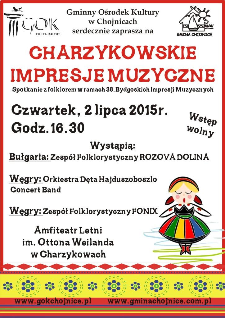 charzykowskie-impresje-2015.-725x1024